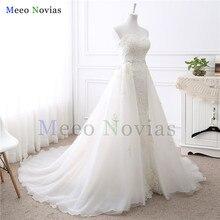 Custom Made Robe De Mariage Sexy Sweetheart Mermaid font b Wedding b font font b Dresses