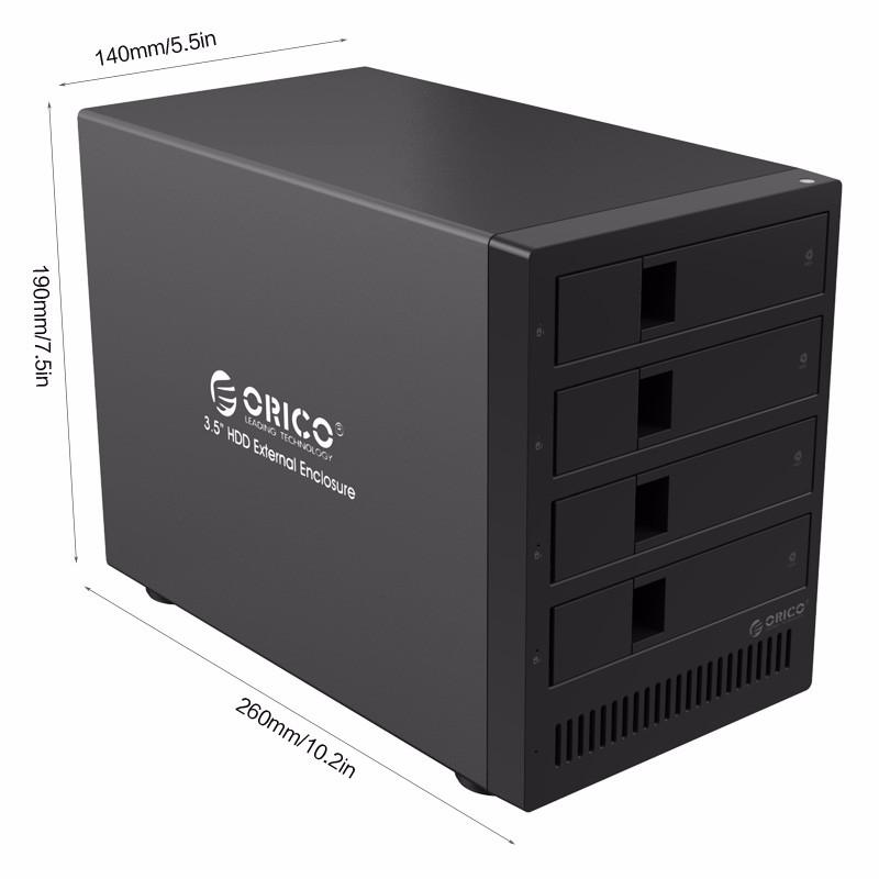 800X800-ORICO-9948U3-BK-05