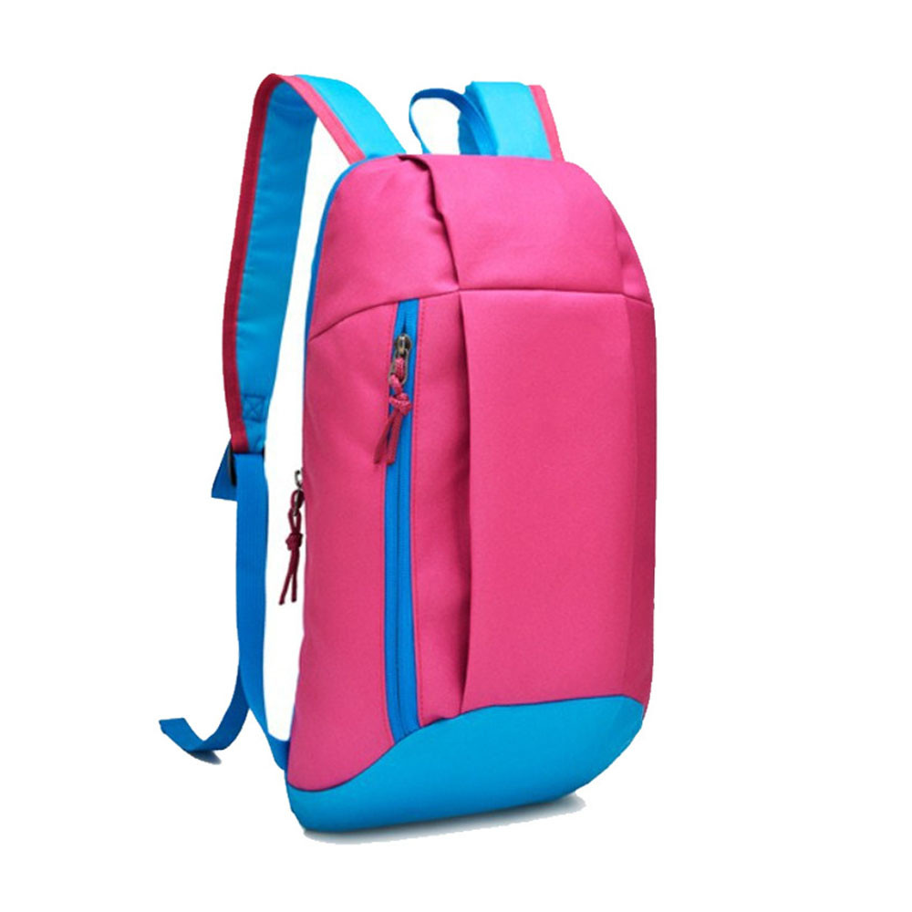 225852260e1 Maison Fabre Sports Backpack Hiking Rucksack Men Backpack Women Unisex  Schoolbags Satchel Bag Hand bag Women 2019-in Backpacks from Luggage & Bags