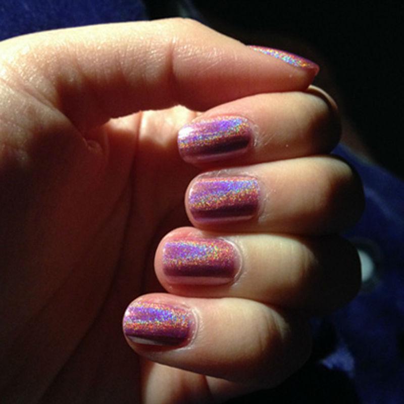 Perfect Summer UV Gel Nail Polish High Quality Soak off Gel 10ml 20 ...