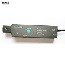 오실로스코프 프로브 액세서리 25M 40A ICP5125 전류 프로브 및 ICP5150 전류 프로브 50M 40A