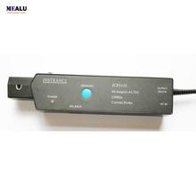 Oscilloscopio Sonda Accessori 25M 40A ICP5125 sonda di corrente e ICP5150 Sonda di Corrente 50M 40A