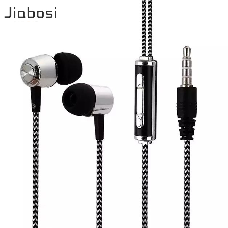 jiabosi-new-plating-stereo-bass-earphone-wire-braid-earbus-in-ear-earbus-35mm-with-microphone-for-iphone-samsung-xiaomi-mp3