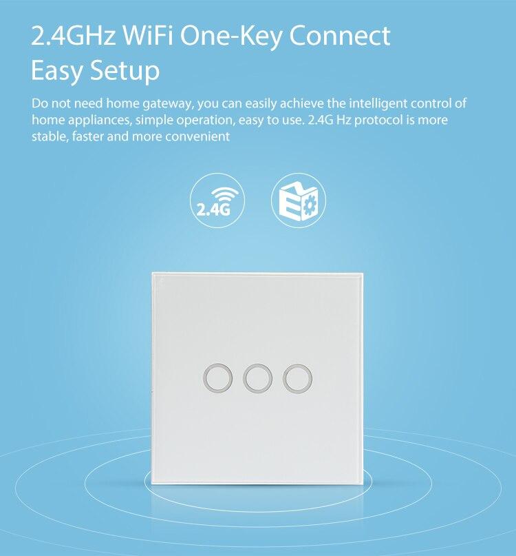 WiFi-EU_02