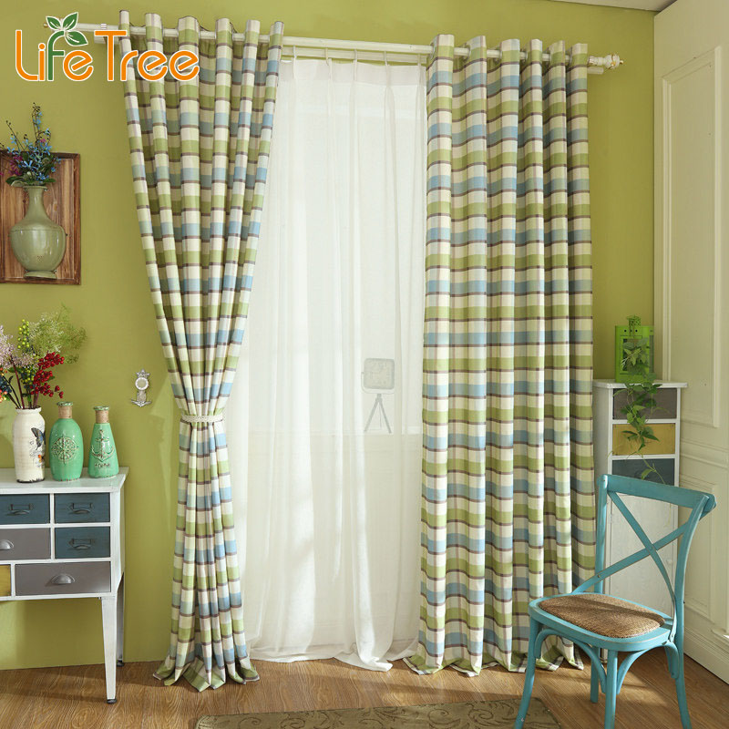 popular drapes kids buy cheap drapes kids lots from china drapes kids suppliers on. Black Bedroom Furniture Sets. Home Design Ideas