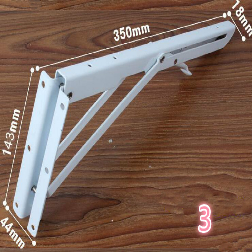 Boat Parts & Accessories Boat Accessories Marine Marine Boat Yacht K Style Folding Bracket For Install Wall Mounted Folding Table Free Shipping