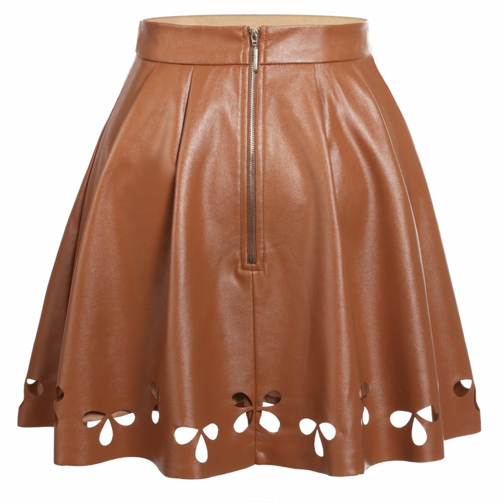 Skirts (22)