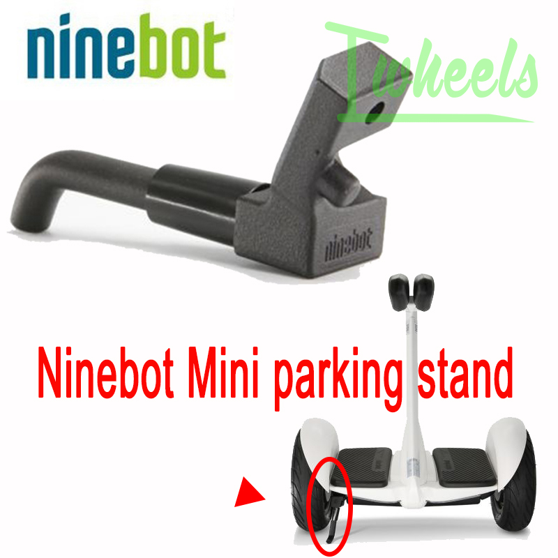 Ninebot Parking Stand