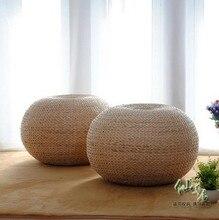 pure natural rattan chairpure handmade rattan fabricgreen sofa