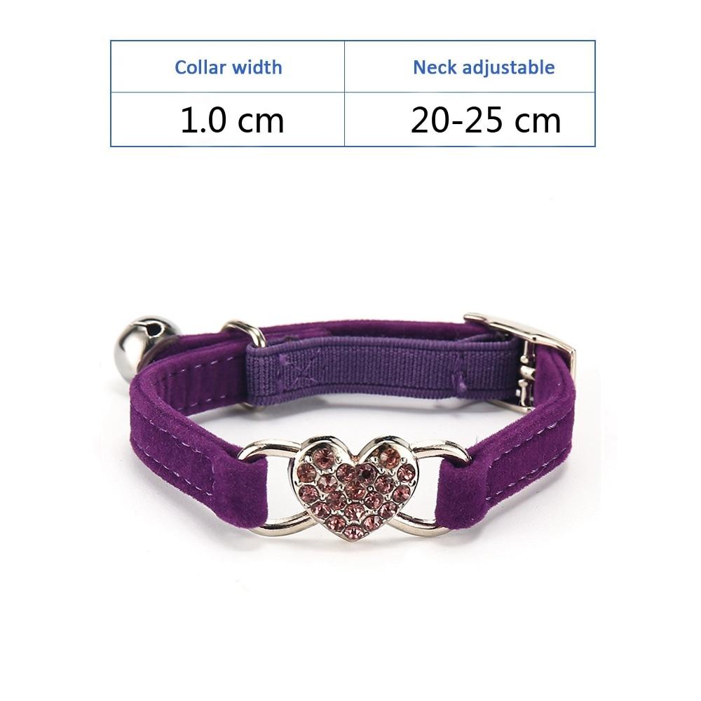 purple-pq007