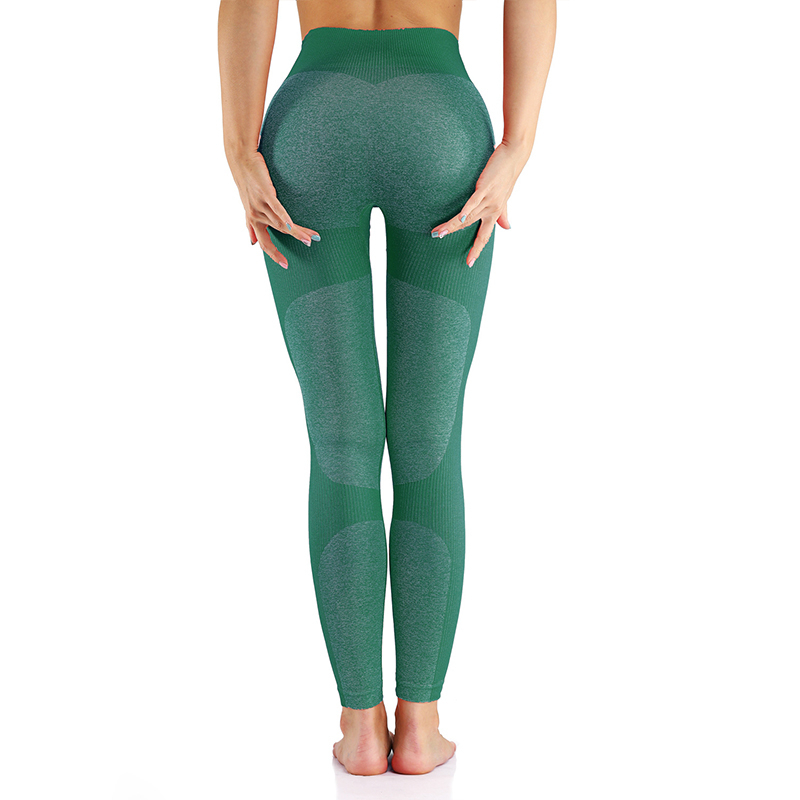 Woman Seamless <font><b>Yoga</b></font> <font><b>Pants</b></font> <font><b>High</b></font> <font><b>Waist</b></font> Elastic Sports <font><b>Leggings</b></font> <font><b>Yoga</b></font> Run <font><b>Fitness</b></font> Gym Workout <font><b>Pants</b></font> <font><b>Sexy</b></font> Push Up Hips <font><b>Women</b></font> Tights image