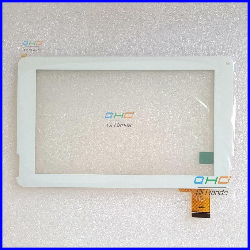 e1178767d Nueva 7 ''pulgadas Tablets reemplazo de la pantalla táctil ...