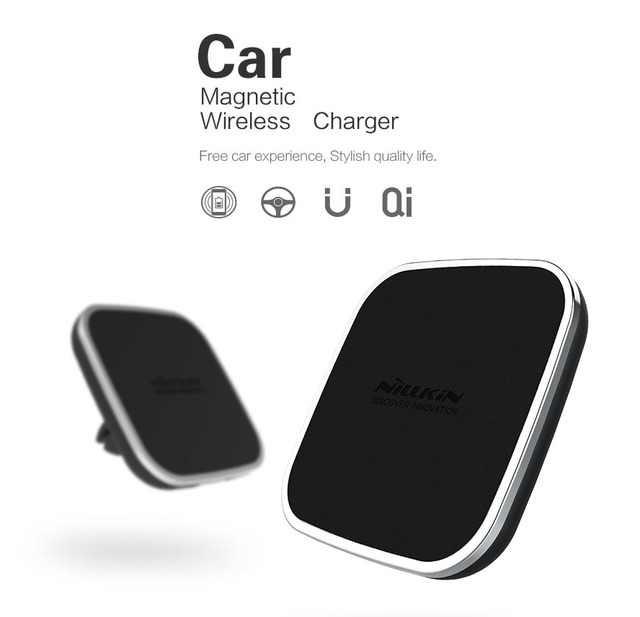 Acessórios do telefone móvel suporte do telefone do carro universal dock carregador carregador sem fio para redmi para samsung/meizu/lg/iphone 7/lenovo