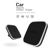 Mobile Phone Accessories Universal Car Phone Holder Charger Dock Wireless Charger For Redmi For Samsung/Meizu/LG/iPhone 7/lenovo