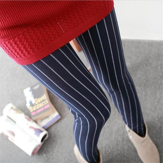 Women's Camouflage Printed Leggings