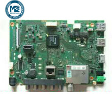 For Sony KDL 48R550C KDL 40R550C KDL 32r500c TV motherboard mainboard 1 894 094 11/12