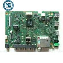 עבור Sony KDL 48R550C KDL 40R550C KDL 32r500c טלוויזיה האם mainboard 1 894 094 11/12