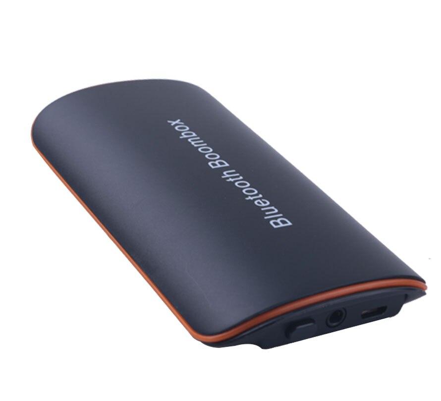 Elistooop Drahtlose Bluetooth Reciever Boombox Hifi 3,5mm Aux Stereo Audio Home Surround Musik Adapter Für Bluetooth Geräte Kunden Zuerst Tragbares Audio & Video Funkadapter