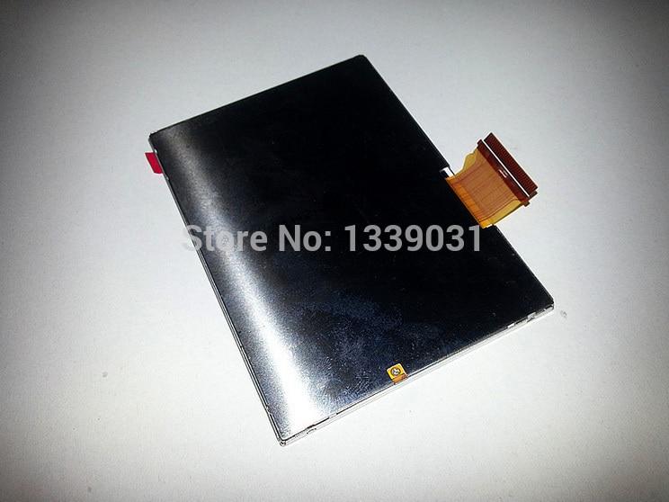 OEM NEW 3.7 LCD Display Module Screen Panel For Motorola Symbol MC9190 Rugged PDA Computer
