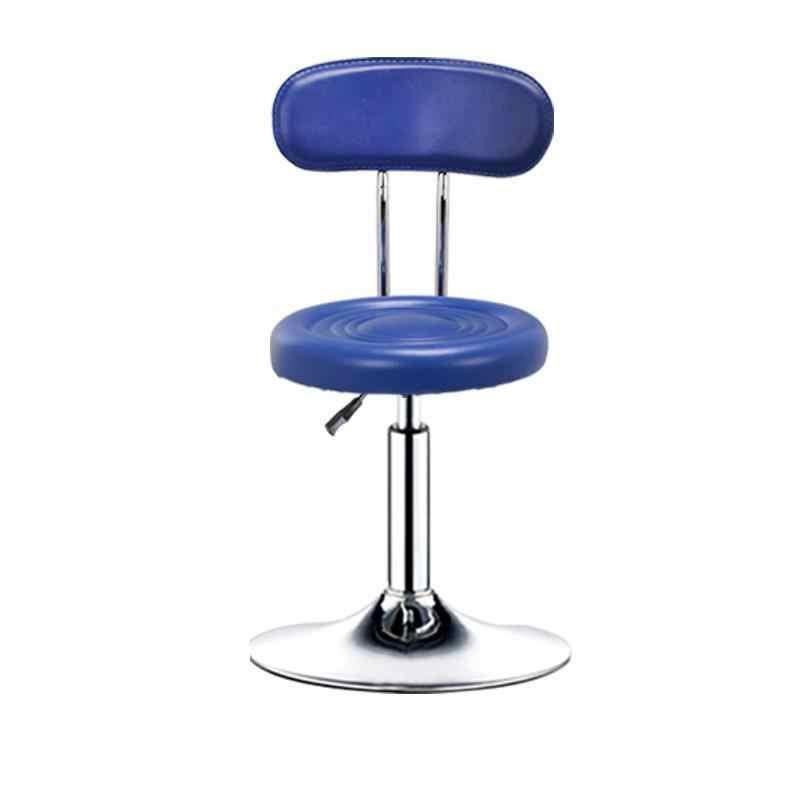 La Barra Barkrukken Banqueta Todos Tipos Table Stuhl Barstool Hokery Fauteuil Tabouret De модерн Cadeira Silla барный стул