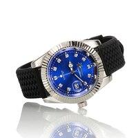 Men Sport Watch Top Brand Luxury Male Watches Automatic Date Quartz Military Wrist Watch Men Clock