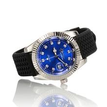 Men Sport Watch Top Brand Luxury Male Watches Automatic Date Quartz Military Wrist Watch Men Clock Silicone Fashion Casual Watch