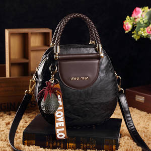 03dbe84319e8 WOOD LEAF female handbags crossbody bags for women