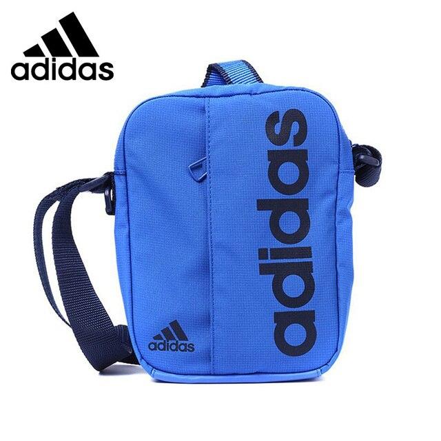 Оригинал Новое Прибытие Adidas Мужская Сумки Спортивные Сумки