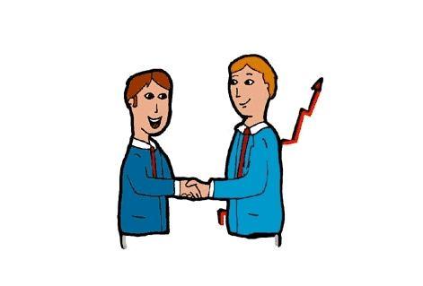 Vip klant link-in Geschenktasjes & Inpak Benodigheden van Huis & Tuin op  Groep 1