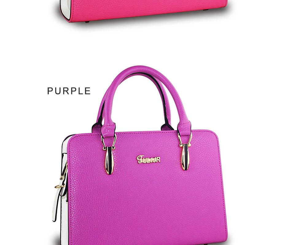 C-_Users_admin_Desktop_handbags-women_06