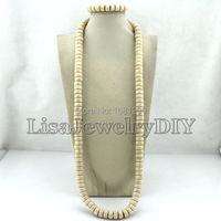Groom Biżuteria Afryki Coral Koraliki Biżuteria Ustawia Nigeryjczyk Afrykańskie Koraliki Biżuteria Ślubna Zestawy HD1132