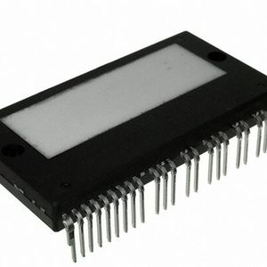 1pcs/lot FSAM30SH60A (Smart Mo