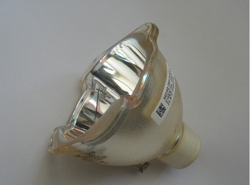 100% Brand New Original projector lamp bulb 5J.J2605.001 for BenQ  W5500/W6000/W6500 цена и фото