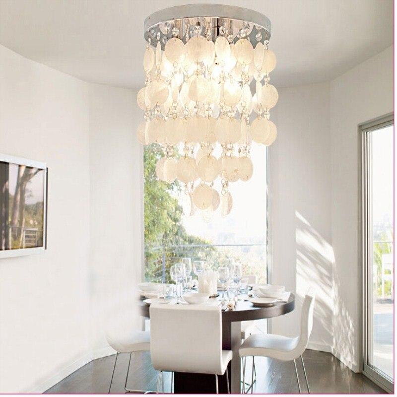 Aliexpress.com : Buy Modern High Quality K9 Crystal Shell