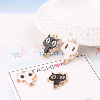 Купи из китая Модные аксессуары с alideals в магазине FanXi Store