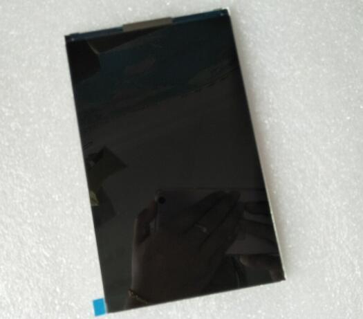 Witblue Nuovo LCD Display A Matrice Per 7 IRBIS TZ791 4g TZ791B TZ791w Tablet Schermo LCD interno del Modulo del Pannello lente di RicambioWitblue Nuovo LCD Display A Matrice Per 7 IRBIS TZ791 4g TZ791B TZ791w Tablet Schermo LCD interno del Modulo del Pannello lente di Ricambio