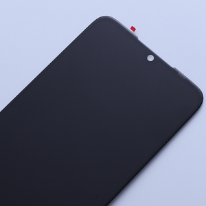 "Image 2 - 6.3 ""สำหรับ Xiaomi Redmi หมายเหตุ 7 LCD Touch Screen digitizer Assembly สำหรับ Redmi หมายเหตุ 7 pro จอแสดงผล LCD กรอบ Redmi NOTE7 LCD"