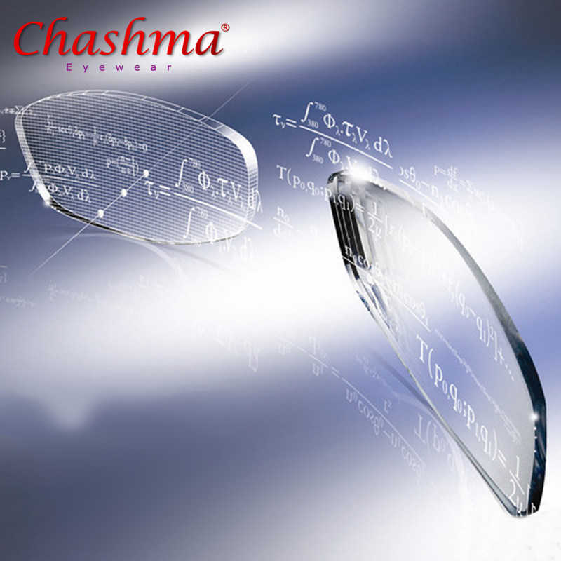 46a9b2f9ab ... Chashma 1.56 1.61 1.67 1.74 ( Sph: +8.00~-12.00 ) Aspheric Glasses ...