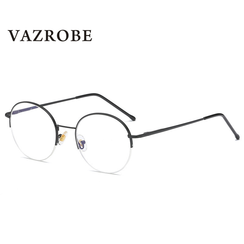 a2945b11ac Buy round circle glasses small frames and get free shipping on  AliExpress.com