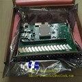 Placa MA5680T MA5683T GPON OLT 16 negocio GPFD 16 B +