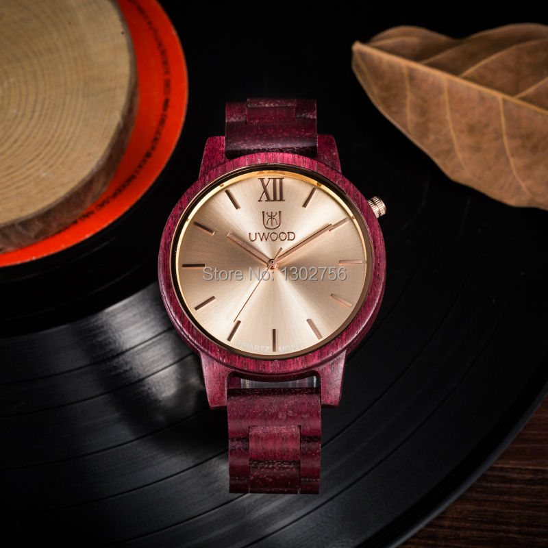 Подробнее о Uwood Simplify Men Purple Heart Sandal Wood Watch Fashion Purple Color Wooden Watches For Mens Luxury Dress Wristwatch Gift 2016 hot sell men dress watch uwood men s wooden wristwatch quartz wood watch men natural wood watches for men women best gifts