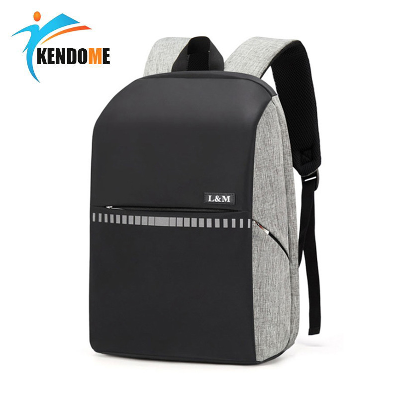 Fashion High Quality Men Business Leisure Backpack Outdoor Sports Gym Bags Multi-function Fitness Backpack Laptop Rucksack