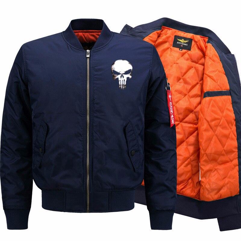 Осенне зимняя хлопковая теплая куртка бомбер Новая мужская и женская красивая куртка пара Shantou модный тренд новая горячая распродажа куртк