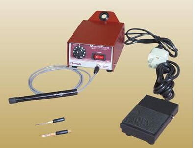 jewelry mold fixing heating welding machine , Wax Welder.Deluxe Wax Welder jewelry Tools Jewelry Making Toolsjewelry mold fixing heating welding machine , Wax Welder.Deluxe Wax Welder jewelry Tools Jewelry Making Tools