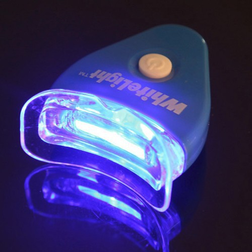 Professional Dental Teeth Whitening Uv Light With Whitening Gel White Light Dental Teeth Care Teeth Whiten