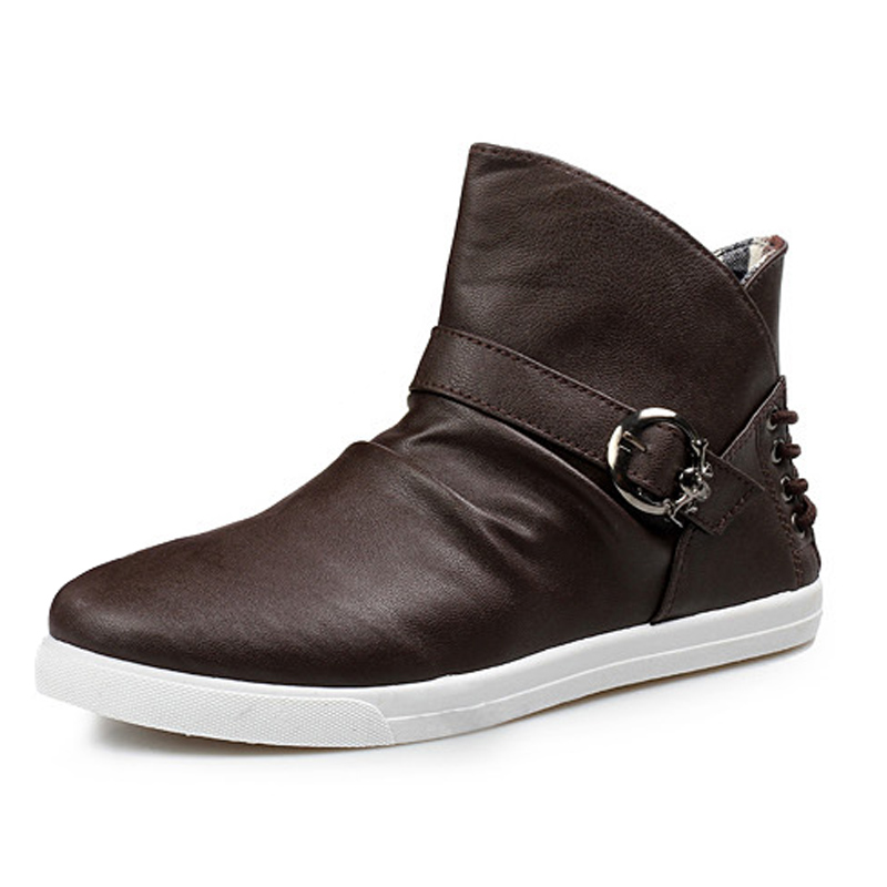 Popular Mens Boots Brands-Buy Cheap Mens Boots Brands lots from ...