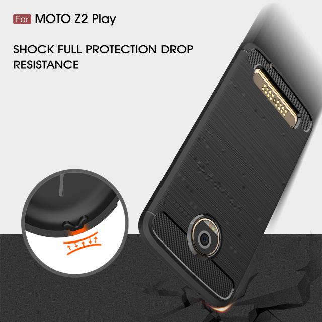 MOTO Z2 Play case (4)