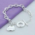 Promotion Jewelry Wo...