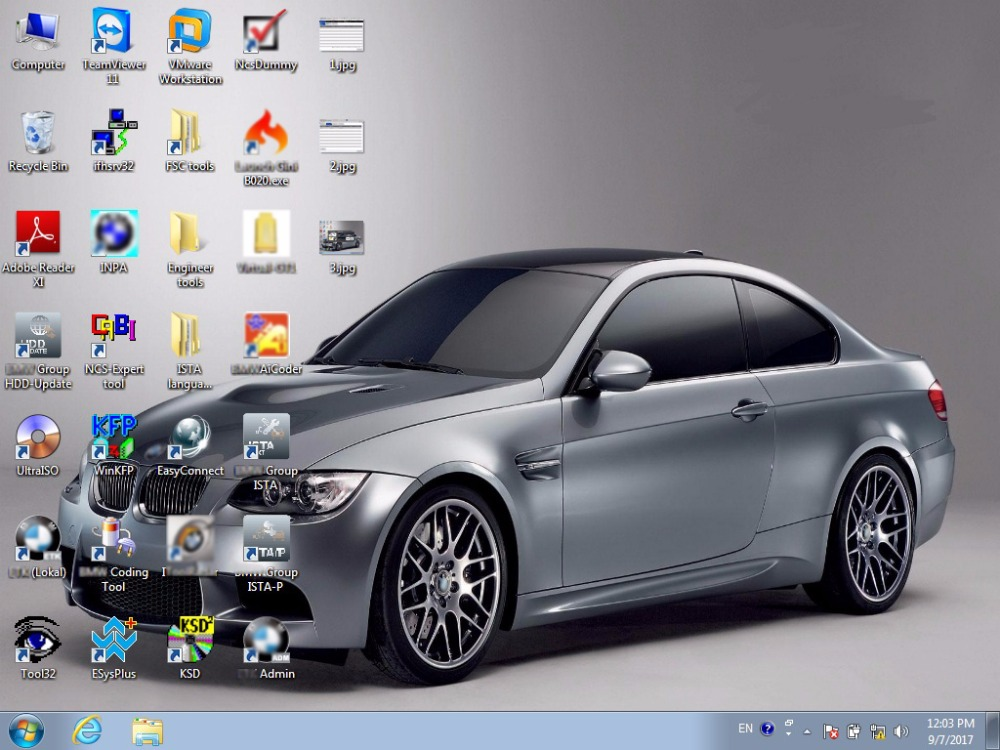 BMW-9(4)