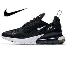 Original New Arrival NIKE AIR MAX 270 Men's Running Shoes Jo